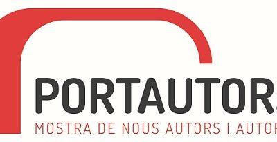La 4ª edició de PortAutors/es, del Teatret del Serrallo del Port Tarragona, publica el nom dels sis finalistes