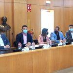 L'Ajuntament de Cambrils celebrarà un Ple Extraordinari per aprovar temes urgents